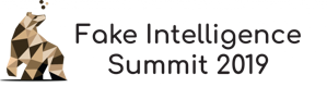 Fake Intelligence Summit 2019