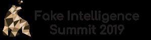 Fake Intelligence Summit 2019